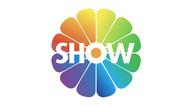 Show TV'nin bir dizisi daha reyting kurbanı: Erken final yapıyor