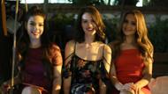 Show TV reyting şampiyonu dizisi Meleklerin Aşkı'na final mi yaptırıyor?