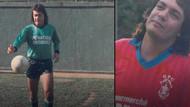 Topa dokunmadan kariyer bitiren futbolcudan olay sözler: Yüzlerce kadın...