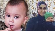 PKK'dan kalleş tuzak! Asker eşi ve bebeği hayatını kaybetti