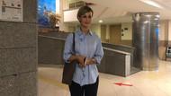 Adnan Oktar'ın eski kediciği Ceylan Özgül Kenan Oktar'ı şikayet etti