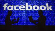 Facebook ve Instagram'da sahte hesap temizliği