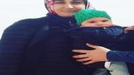 PKK'nın öldürdüğü Asker eşi ve bebeğinin acı haberi Sivas'a ulaştı