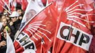 CHP'de olağanüstü kurultay için imzalar toplanmaya başlandı