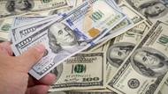 Dolar/TL ne kadar oldu? Dolarda son durum...