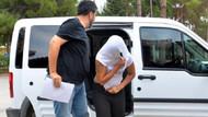 Adana merkezli 5 ilde fuhuş operasyonu: 17 adrese baskın