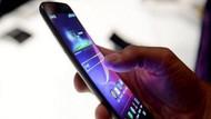 Akıllı telefonunuz sizi gizlice izliyor olabilir!