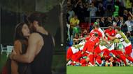 3 Temmuz Salı reyting sonuçları: Erkenci Kuş mu, Dünya Kupası mı?