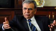 Aziz Kocaoğlu'dan CHP'de değişim çağrısı