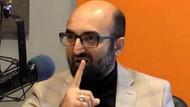 RTÜK kararını verdi: Camiler genelev olarak kullanıldı sözü ifade özgürlüğü