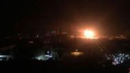 Elektrik kesintisi, valiye suikast! Azerbaycan'da neler oluyor?