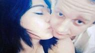 Cinsel ilişki sırasında satanist ayine kurban edildi