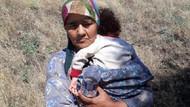 İzmir'de kaybolan Rüya ve anneannesi bulundu