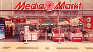 MediaMarkt Teknosa'yı satın almak istiyor