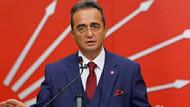 Tezcan'dan Millet İttifakı açıklaması: İrade birliği devam edecek