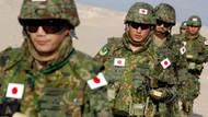Global Fire Power dünyanın en güçlü orduları listesini açıkladı