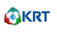KRT TV yayın hayatına son veriyor!