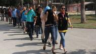 Adana'daki Manukyan'ın şifreleri ortaya çıktı: Sıcak çay, karpuz
