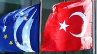 AP'den Türkiye'ye vize serbestisi şartı: Kıbrıs