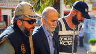 Bursa Valisi Şahabettin Harput'un tahliye kararına itiraz!