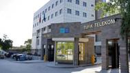 Resmen başvuruldu! Türk Telekom bankalara geçiyor