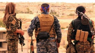 Independent: PKK, DEAŞ ile gerçek anlamda savaşmıyor