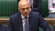 İngiltere İçişleri Bakanı: Rusya ülkemizi kimyasal silah çöplüğüne çevirdi