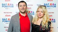 Dünya Kupası reklamında eşine jest yapan ajans sahibi Rusya'da gündem oldu