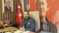 AKP kurucu üyesi intihar etmek istedi: Beni Erdoğan'la görüştürün