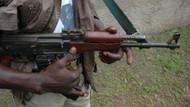 Nijeryalı şifacının sonu kurşun geçirmez muskası oldu