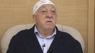 FETÖ'den 18 ülkede toplantı: Gülen'in yeni talimatları verildi