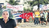 Türk turizmciye Küba kültüründen para kazanıyorsun gözaltısı