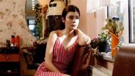 Güzel oyuncu Elif Doğan kimdir, kaç yaşında?