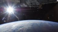 Dünya bugün neden saatte 3600 kilometre daha yavaş dönüyor?