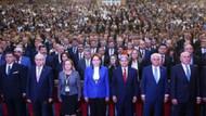 İyi Parti'de fatura ittifaka kesildi: CHP'ye karşı kibar kaldık