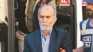 FETÖ'den yargılanan Bursa eski valisi Şahabettin Harput'a ev hapsi