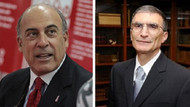 Bilim adamı Aziz Sancar ve Coca Cola Yönetim Kurulu Başkanı Muhtar Kent'e bakanlık teklifi iddiası