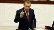 Meclis aritmetiği Erdoğan'ın planlarını değiştirdi