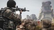 Serdar Sement: PKK Yerel Seçimlere infazlarla hazırlanıyor