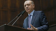 Erdoğan: Kabinede TBMM'den isimler de olabilir