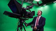 Bakan Eroğlu'dan Meteoroloji TV müjdesi