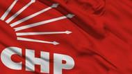 CHP'deki Saadet Partililer istifa etti