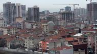 Mehmet Özhaseki: İmar Barışı'nda 54 bin yapı kayıt belgesi verildi