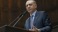 Ahmet Tan: RTE Cumhuriyeti'nin 1. Cumhurbaşkanı Recep Tayyip Erdoğan
