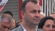 CHP'li Ednan Arslan Meclis'te yemin ederken kardeşinin acı haberini aldı