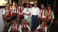 Modacı Cemil İpekçi, Kula'yı gezdi