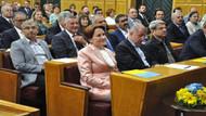 İYİ Parti'de grup başkanı Abdülvahap Andican oldu