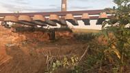 Son dakika: Tekirdağ Çorlu'daki tren kazasının nedeni belli oldu