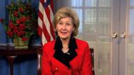 ABD NATO Temsilcisi Kay Bailey Hutchison: Rusya, Türkiye'yi bizden koparmaya çalışıyor