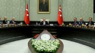 Yeni bakanlar kim oldu? Erdoğan'ın Kabinesi saat kaçta açıklanıyor?